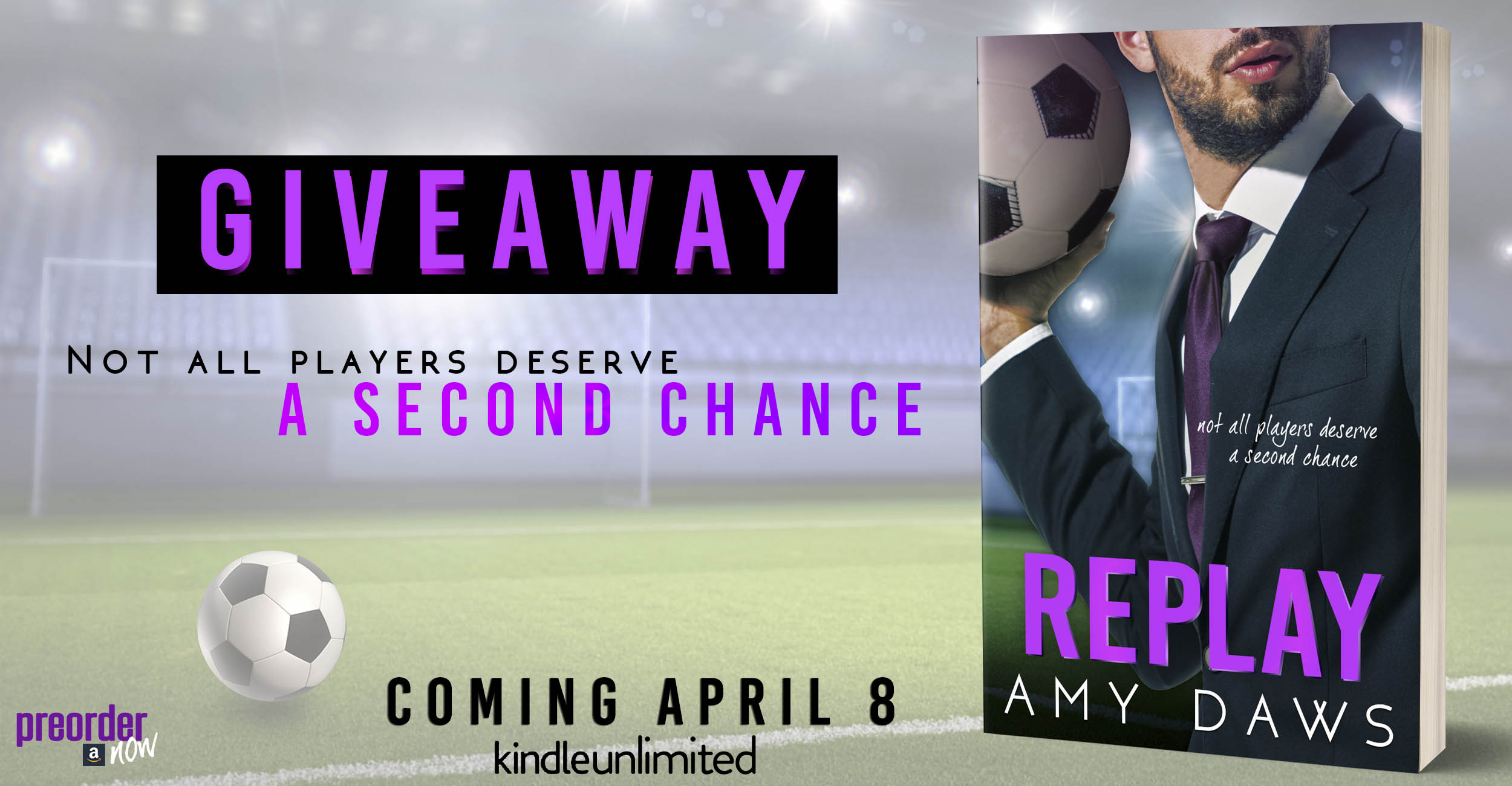 Replay-Giveaway-coming